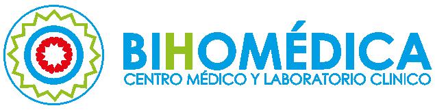 Bihomédica | Centro Médico y Laboratorio Clinico